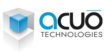 Lexmark kupil podjetje Acuo Technologies