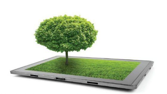Sophos uporabnikom nudi tudi brezplačne rešitve za varnost mobilnih naprav.