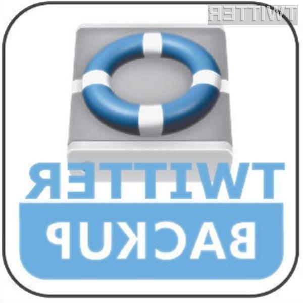 Ameriška Kongresna knjižnica bo trajno hranila vse zapise s Twitterja, in sicer od leta 2006 naprej.