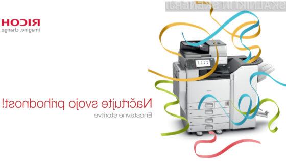 @Vibor Arhiv – več kot tiskanje in kopiranje