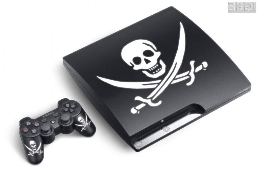 Ljubitelji računalniških iger so za izkušene spletne kriminalce pogosto zelo lahka tarča.