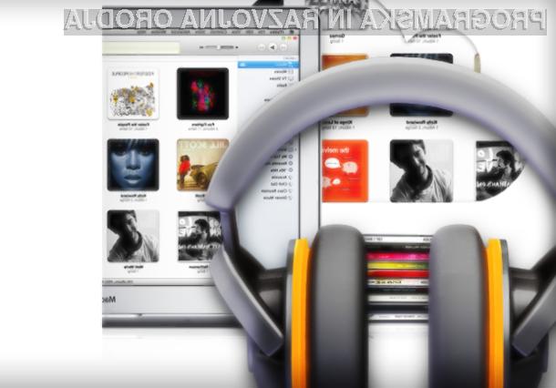 Google bi lahko s pomočjo nove glasbene storitve zaslužil precej veliko denarja.