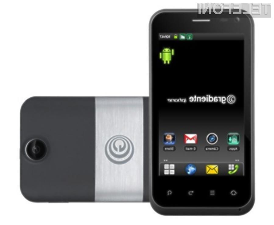 Podjetje Apple v Braziliji zaradi kršitve registriranega imena ne sme tržiti pametnih mobilnih telefonov iPhone!