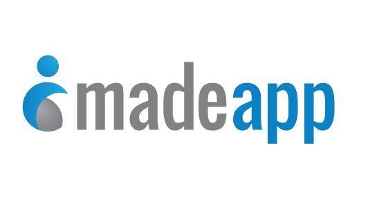 www.imadeapp.si