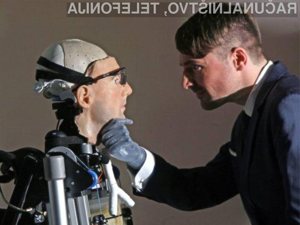 Kmalu bomo lahko vse dele našega telesa zamenjali z umetnimi organi!