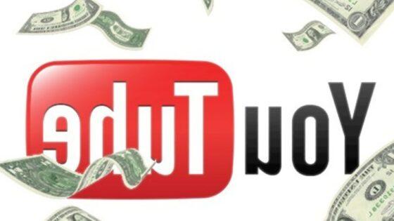 Google naj bi video vsebine na spletnem portalu YouTube pričel zaračunavati še pred pričetkom poletja.