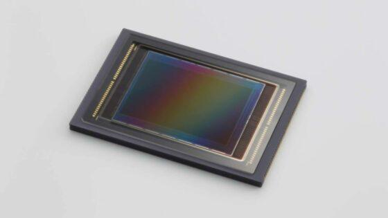 Novo slikovno tipalo podjetja Canon bo omogočilo zajem kakovostnih fotografij tudi v skorajšnji temi.