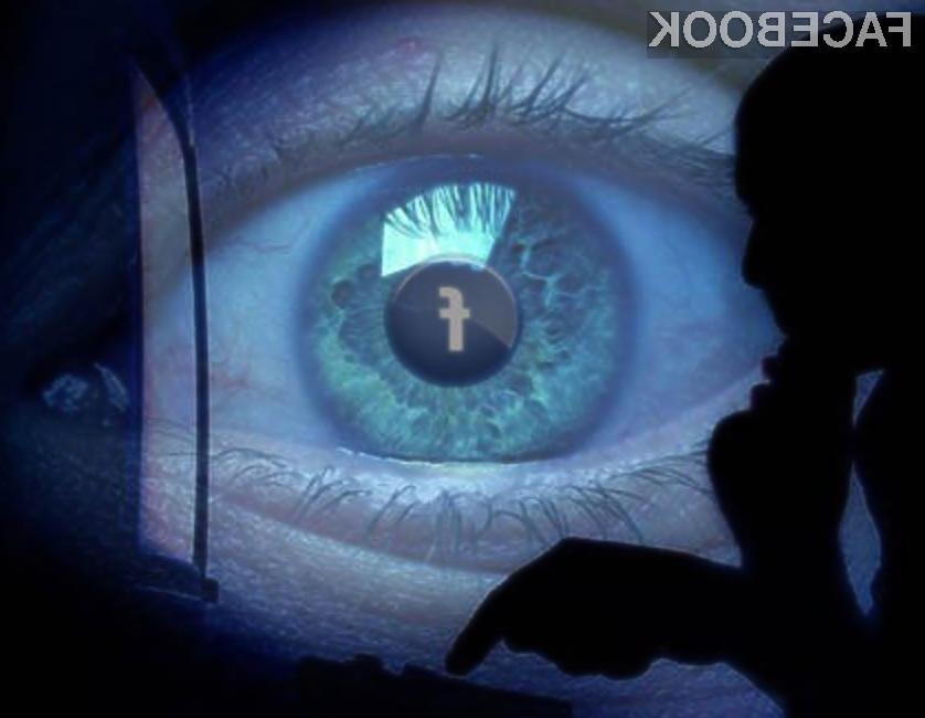 Z zbiranjem in analizo všečkov lahko pri uporabniku Facebooka ugotovimo njegovo politično pripadnost, raso in spolno usmerjenost.