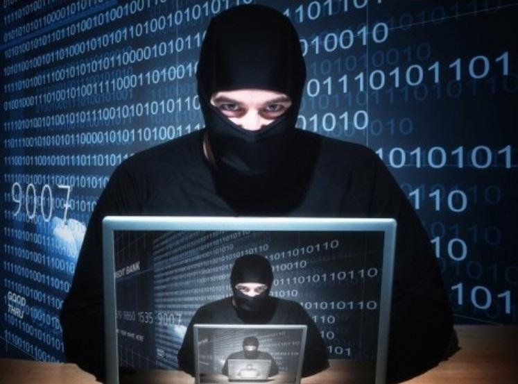 Spor med podjetjema Cyberbunker in Spamhaus je pokazal, da lahko kdorkoli in kadarkoli zaneti kibernetsko vojno v malem.