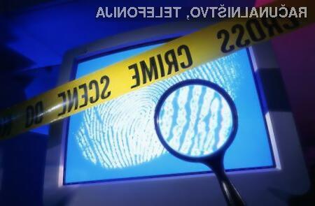 Proti spletnim kriminalcem se ne borijo le organi pregona, temveč tudi strokovnjaki s svojimi objavami.