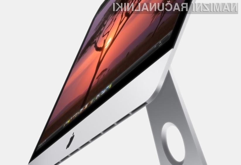 Strokovnjaki so prepričani, da bo v patentnem sporu tokrat krajšo potegnilo podjetje Apple.