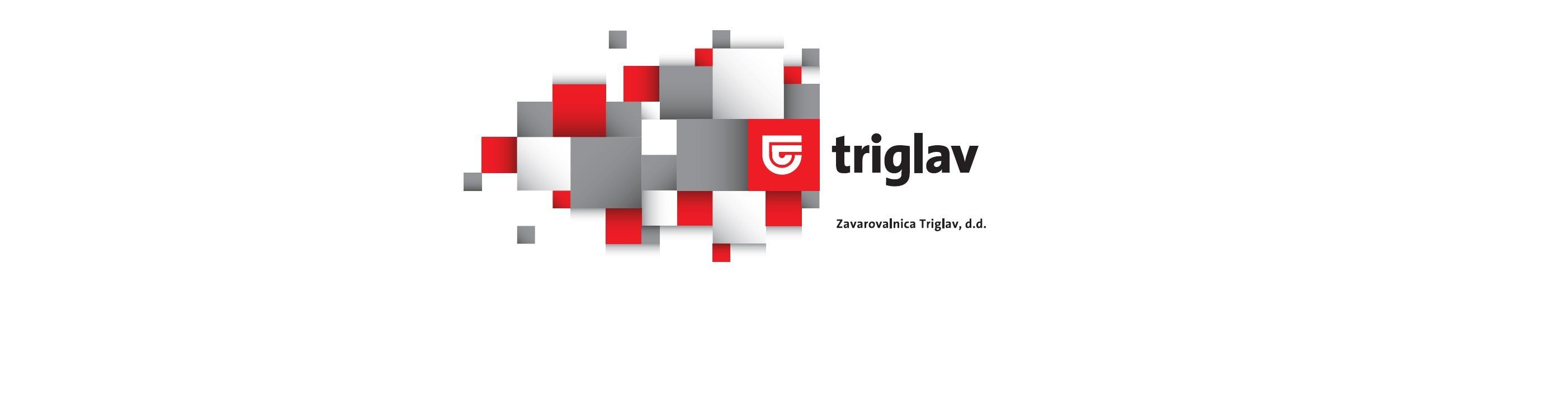 Zavarovalnica Triglav d.d. je prejela nagrado Oglaševalec leta