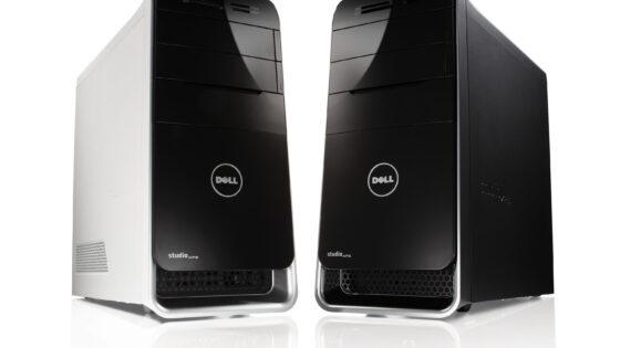 Proizvajalci osebnih računalnikov upajo, da se letošnje prvo četrtletje ne bo več ponovilo.