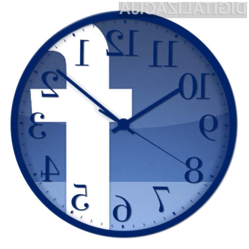 Možnost oddaje časovno odvisnih objav bo olajšala življenje marsikateremu upravljavcu facebookovih strani.