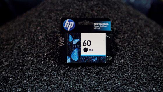 Do danes so  uporabniki v okviru tega programa vrnili več kot pol milijarde originalnih HP brizgalnih in laserskih kartuš.