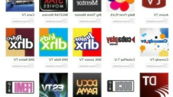 Prvi uporabniki plačljivih vsebin na spletnem portalu YouTube so nad ponudbo nadvse navdušeni!