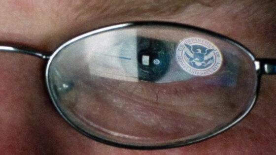 Za dostop do podatkov bomo poleg gesla PIN potrebovali še naš obraz in glas.