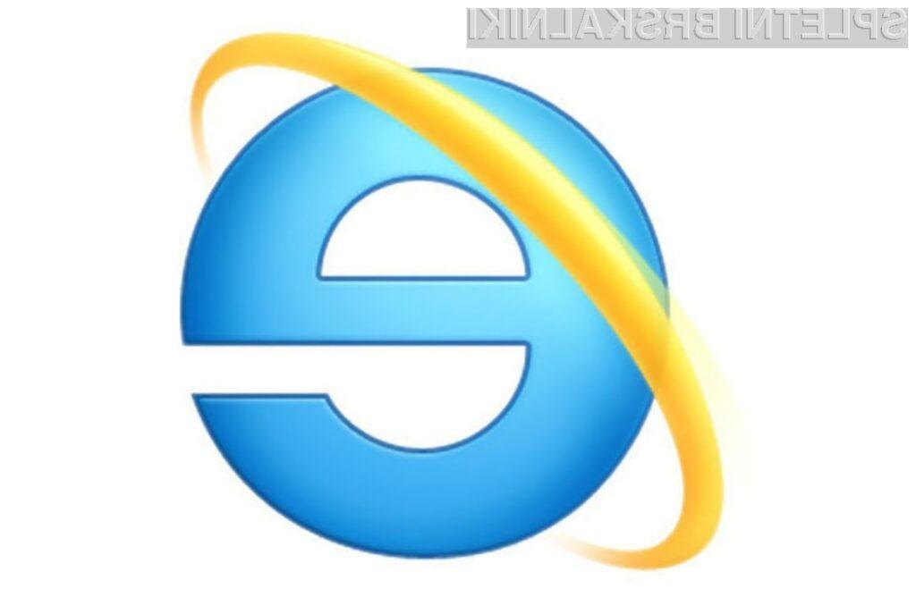 Spletni brskalnik Internet Explorer 10 je kot nalašč za tiste, ki radi raziskujejo svetovni splet po dolgem in počez.