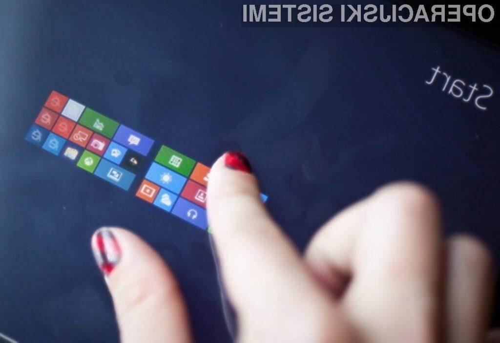 """Poskusna različica posodobitve Windows Blue 8.1 """"Public Preview"""" naj bi prinesla zvrhan koš uporabnih novosti!"""