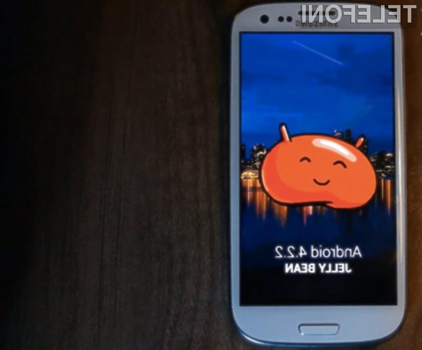 Скачать Игры На Телефон Самсунг Галакси Андроид