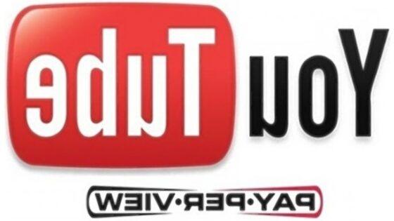 Podjetje Google bo pričelo zaračunavati video vsebine na spletnem portalu YouTube še pred pričetkom poletja.