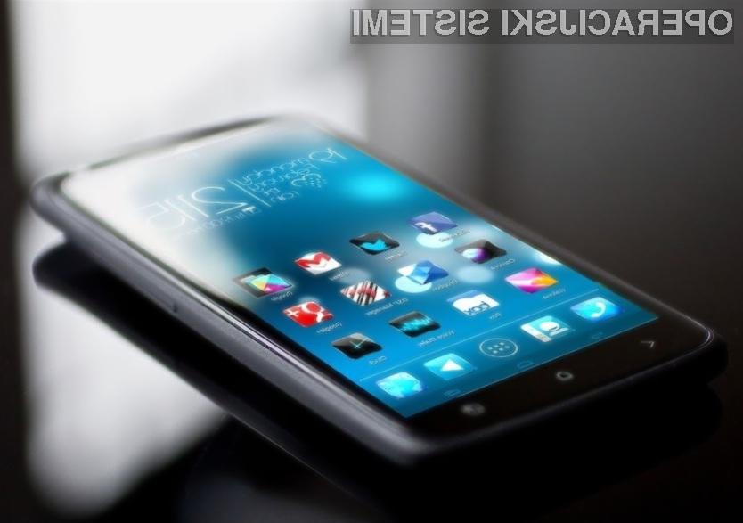 Android 5.0 Key Lime Pie naj bi bilo mogoče namestiti tudi na manj zmogljive mobilne naprave!