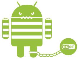 Google Play servira tudi trojance