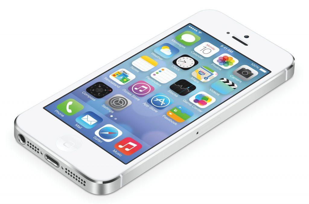OS X Mavericks in iOS 7: Glavni zvezdi Applove konference WWDC