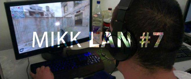 Mikk Lan 7