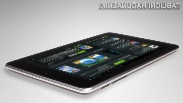 Druga generacija tablice Google Nexus 7 bo opremljena celo s hitro mobilno povezavo 4G/LTE.