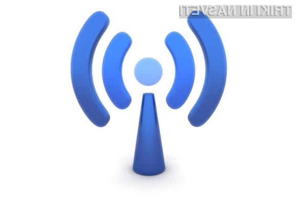 S programom Virtual Router Plus bomo na račun deljenja internetne povezavi privarčevali zajetne kupe denarja.