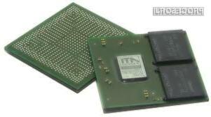 Procesorji AMD z jedrom Kaveri vsaj na papirju obetajo veliko!