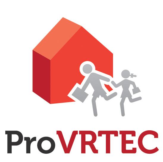 V Sloveniji programsko rešitev ProVRTEC uporablja že več kot 150 enot v vrtcih (tako javnih kot zasebnih) ter na občinah.