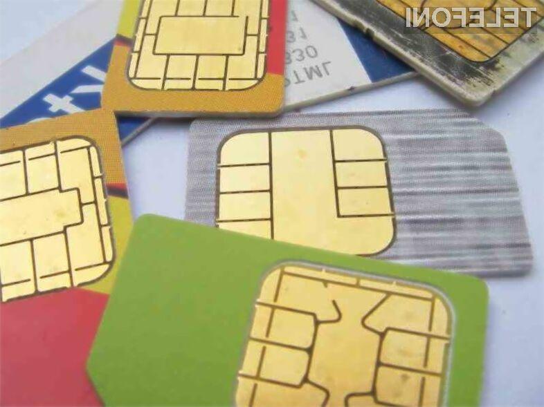 Starejše telefonske kartice SIM lahko napadalec zlorabi tako za prestrezanje sporočil SMS kot izvajanje plačil proti ponudniku storitev mobilne telefonije.