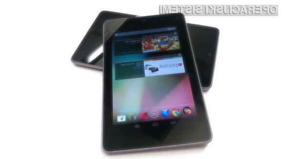 Tablice Android so med uporabniki izjemno priljubljene predvsem na račun ugodnega razmerja med ceno in zmogljivostjo.
