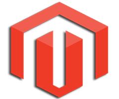 Top moduli za vašo spletno trgovino