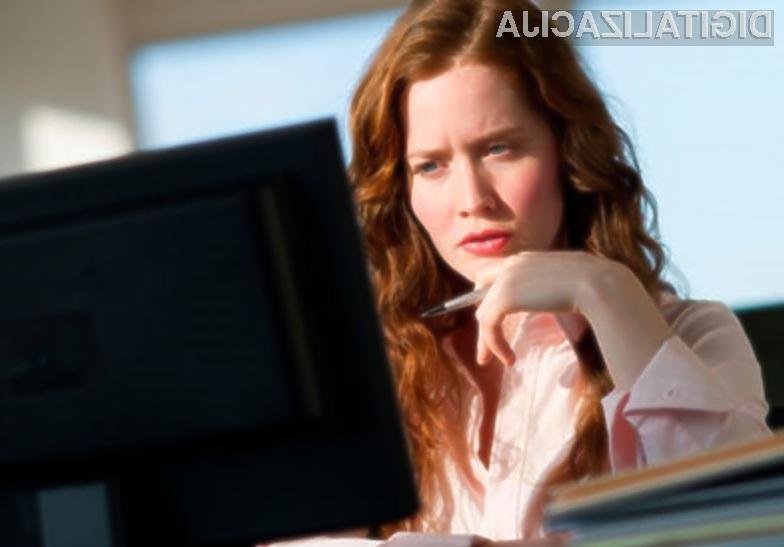 Nepremišljena objava na družabnih omrežjih vas lahko drago stane!