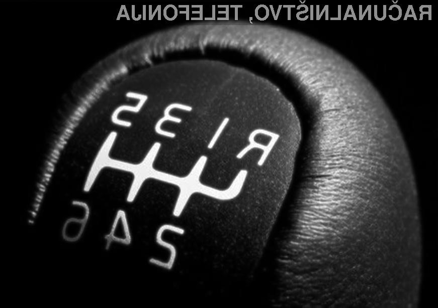 Proizvajalci avtomobilov bi morali veliko več pozornosti posvečati varnosti vgrajenih računalniških sistemov!