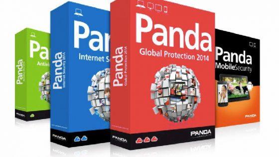 Panda Security z novimi varnostnimi rešitvami letnika 2014 predstavlja večplatformno zaščito