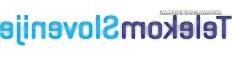 Telekomu Slovenije odslej s ponudbo gostovanja v tujini