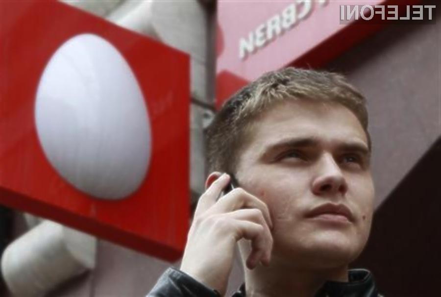 Tatovom mobilnih telefonov bo v Rusiji trda predla!