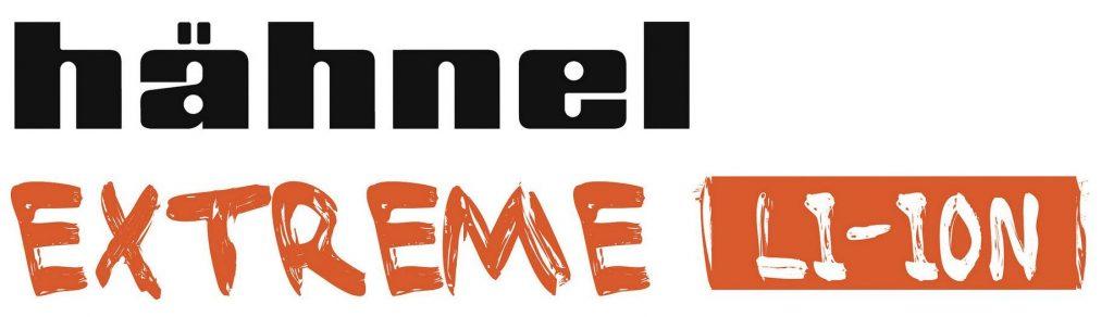 Hahnel Extreme: več energije, večja odpornost