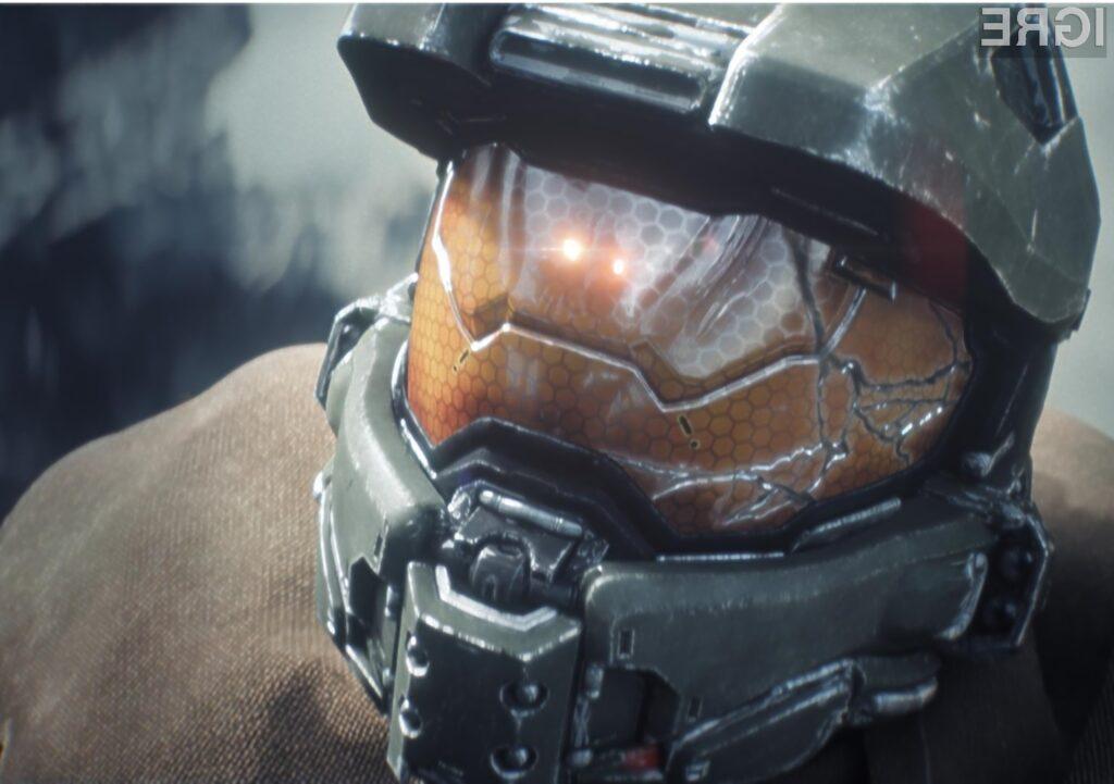Razkrit seznam prvih iger za Xbox One