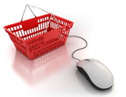 Zakaj spletni trgovci izgubijo tudi do 60% posla