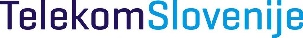 Telekom Slovenije je ustvaril več dobička kot lani.
