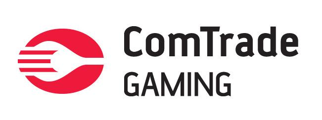 ComTrade Gaming bo zagotavljal programsko opremo avstrijskemu igralniškemu velikanu
