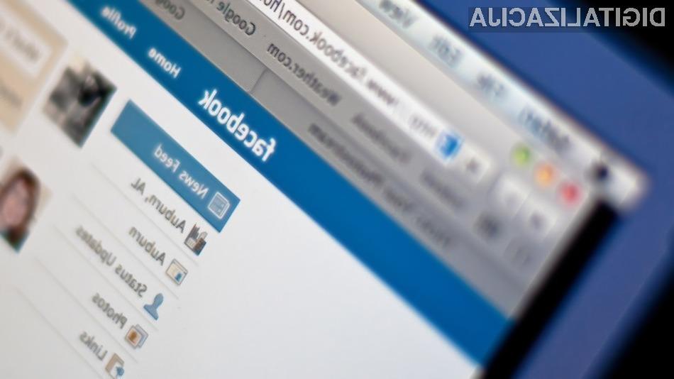 Usmerjene in skrbno načrtovane aktivnosti na družbenih omrežjih močno povečajo možnost za zaposlitev!