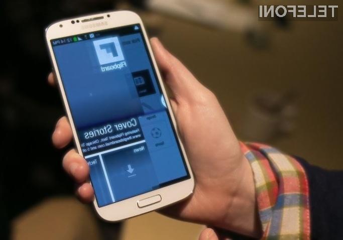 Procesorji s 64-bitno zgradbo bodo kmalu postali stalnica na področju mobilne telefonije.