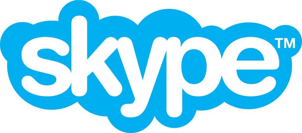 Httpool kot prvi ponudnik oglaševanja na Skype-u v Sloveniji, na Hrvaškem ter v Srbiji
