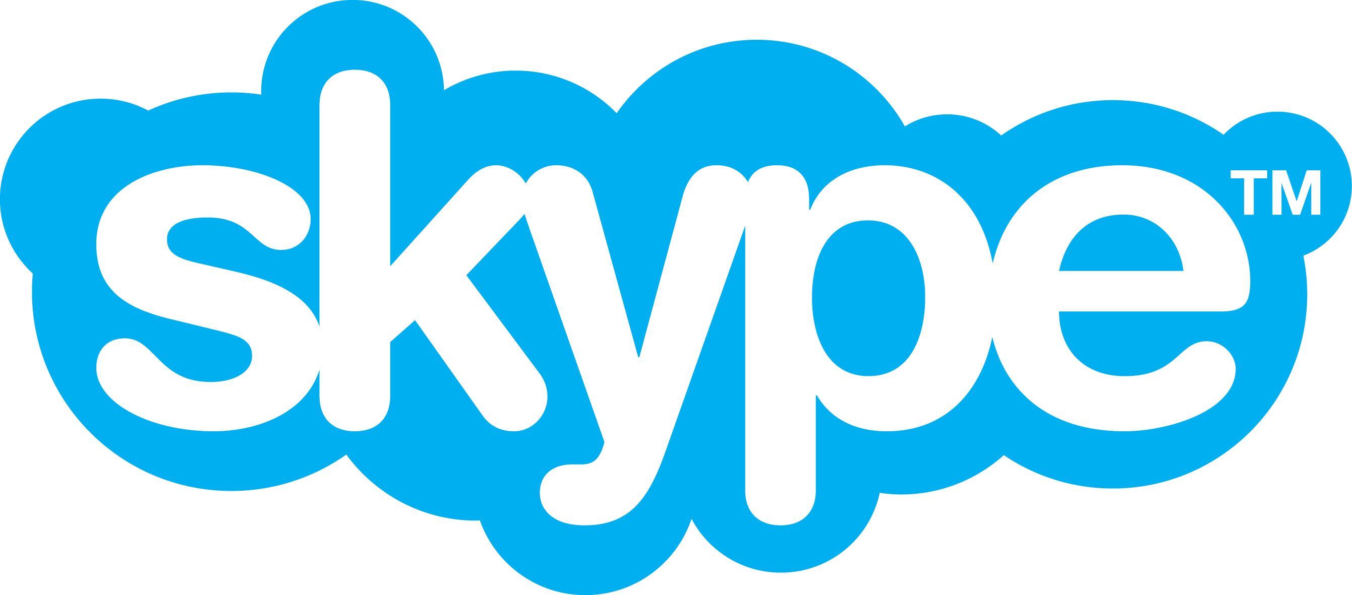 Uporabniki progama Skype bodo odslej obvestila prejemali le na napravo, ki bo v določenem trenutku v uporabi.